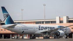 Η Αίγυπτος στέλνει υποβρύχιο για να αναζητήσει το αεροπλάνο της EgyptAir που συνετρίβη στη