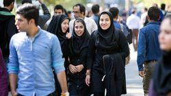 Μαστίγωσαν 99 φορές 30 αγόρια και κορίτσια στο Ιράν επειδή χόρευαν μεταξύ τους σε μια
