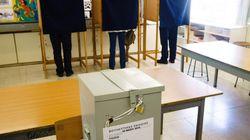 Ε.ΛΑ.Μ: Η «Χρυσή Αυγή» της Κύπρου που μπαίνει για πρώτη φορά στη