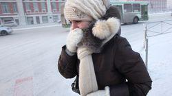 Ελάτε να πάρετε δωρεάν γη στη Σιβηρία όπου τα κορίτσια είναι