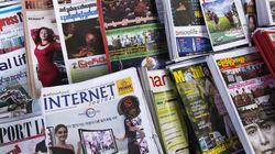 Ποινή φυλάκισης 1,5 έτους σε δημοσιογράφο στο Καζακστάν. Φίμωση του Τυπου βλέπουν οι δημοσιογραφικές