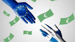 Die Welt: Το ευρώ δεν κινδυνεύει από την Ελλάδα, αλλά από τους λαϊκιστές της