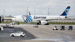 Καπνοί μέσα στο πιλοτήριο του Airbus της EgyptAir αλλά από άγνωστη