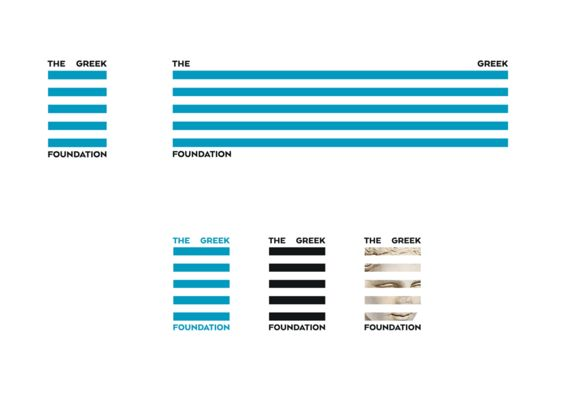 Beetroot Design Group: «Τα πολιτιστικά προϊόντα μπορούν να αποφέρουν τεράστια έσοδα και διεθνή καταξίωση...
