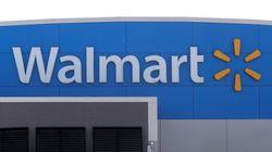 ΗΠΑ: Η αλυσίδα καταστημάτων Walmart σταματάει τις πωλήσεις των ηλεκτρονικών
