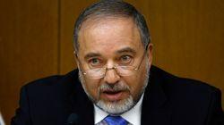O (πιθανός) νέος υπουργός Άμυνας του Ισραήλ συμπαθεί τον Πούτιν, απεχθάνεται τον Ερντογάν και ήταν πορτιέρης σε