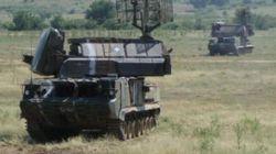 Τα πραγματικά περιθώρια στρατιωτικής συνεργασίας μεταξύ Ελλάδας και
