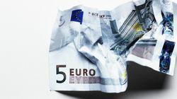 Reuters: Η ΕΚΤ αναμένεται να επαναφέρει το waiver για τα ελληνικά ομόλογα «τις επόμενες
