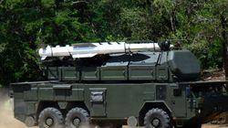 Ρωσία: Χρηματοδότηση ύψους 25 δισ. δολαρίων για την αμυντική βιομηχανία το