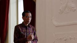 Ινδονησία: Σε θάνατο ή χημικό ευνουχισμό θα καταδικάζονται πλέον οι