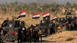 Ιράκ: Σε εξέλιξη βρίσκεται το τελευταίο στάδιο της επιχείρησης για την απελευθέρωση της πόλης