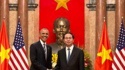 Συμφωνία για δραστηριοποίηση του ειρηνευτικού σώματος των ΗΠΑ στο