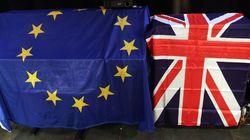 Brexit, υπέρ και κατά: Debate από το Ελληνοβρετανικό Επιμελητήριο στην Παλιά