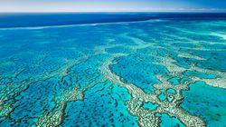 Η Αυστραλία τροποποίησε έκθεση του ΟΗΕ και της Unesco για την κλιματική