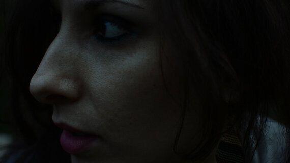 Μία μικρού μήκους ελληνική ταινία από φοιτητή της Καλών Τεχνών της
