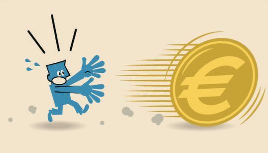 Η φορολογία στην Ελλάδα: Η έρευνα της PwC σε διαγράμματα και η σύγκριση με άλλες