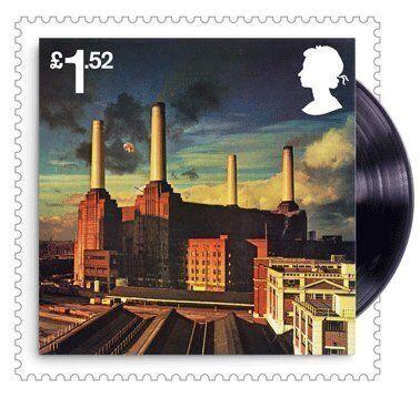 Τώρα οι Pink Floyd και σε
