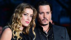 «Η Amber Heard χρησιμοποιεί και εκβιάζει τον Johnny»: Η υπόθεση Depp - Heard μόλις έγινε πολύ