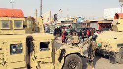 Τουλάχιστον 11 νεκροί από βομβιστική επίθεση στη
