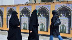 Τα μοντέλα του Instagram στο στόχαστρο των ιρανικών αρχών - Σε 8 συλλήψεις προχώρησαν οι