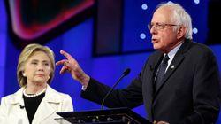 ΗΠΑ: Νίκη για τον Σάντερς στο Όρεγκον, επικράτηση της Χίλαρι Κλίντον στο