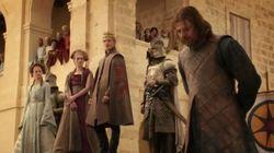 Από το Game of Thrones, μέχρι το Dexter: Οι 13 τηλεοπτικοί θάνατοι που μας