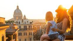 Διπλασιασμό των οικογενειακών επιδομάτων σκέφτονται στην Ιταλία για να αντιμετωπίσουν την