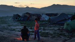 187.000 πρόσφυγες έφθασαν την Ελλάδα από τις αρχές του έτους. 2.026 επέστρεψαν εθελοντικά στη χώρα τους με τη βοήθεια του
