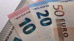 Μειώθηκε στα 99,6 δισ. η εξάρτηση των ελληνικών τραπεζών από τους ευρωπαϊκούς μηχανισμούς