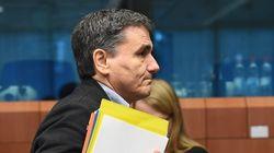 Επιστολή Τσακαλώτου στο Eurogroup – Σχολιασμένη