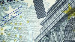 Εισήγηση Βρυξελλών για διαχωρισμό παλιού και νέου χρήματος στα capital