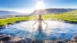 Το μυστικό της ευτυχίας βρίσκεται στην Ισλανδία. Τι μπορούν να μάθουν οι Έλληνες από τους