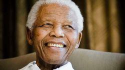 Πρώην πράκτορας της CIA παραδέχεται την εμπλοκή του στη σύλληψη του Μαντέλα το