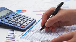 Στη Βουλή τα νέα μέτρα: Σε 1,6 δισ. ευρώ το συνολικό τους