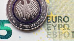 Πακέτο «κόκκινων» δανείων από ελληνικές τράπεζες προτίθεται να αγοράσει η