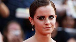 Η Emma Watson στα Panama