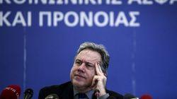 Διευκρινίσεις του υπουργείου Εργασίας σχετικά με τις εισφορές των ελευθέρων