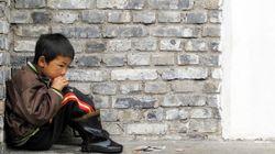Μετεγκατάσταση 2εκατ. φτωχών σε λιγότερο προνομιούχες περιοχές σχεδιάζει για φέτος η