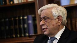 Τι δήλωσε ο Παυλόπουλος: Καταθέσεις μόλις 17,30 ευρώ στην Εθνική και 19,32 ευρώ στην