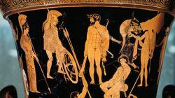 Τα γεγονότα πίσω από τον θρύλο: Ο αποικισμός του Ευξείνου Πόντου και οι ρίζες του μύθου της Αργοναυτικής