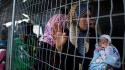 Ψυχορραγεί η συμφωνία ΕΕ-Τουρκίας για το προσφυγικό: Στα όρια η κόντρα Άγκυρας-