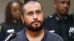 Ο άνθρωπος που πυροβόλησε τον 17χρονο Trayvon Martin προσπάθησε να πουλήσει το όπλο σε