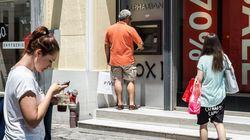 Έρευνα: Πώς η ελληνική οικονομία έφτασε εδώ. Τα προβλήματα, οι στόχοι και τα οφέλη των μνημονιακών