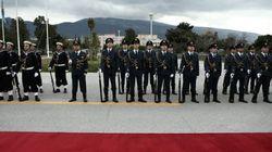 Βελτιωτικές ρυθμίσεις για Ένοπλες Δυνάμεις και Σώματα Ασφαλείας από τον