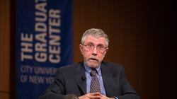 Athens Democracy Forum: O Paul Krugman των The New York Times και η Irina Bokova της Unesco ανάμεσα στους