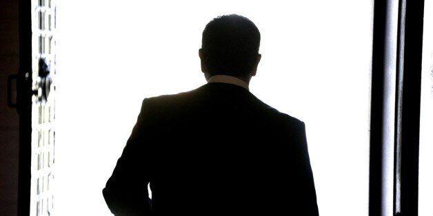 Μαξίμου: Η ΝΔ επένδυσε στην αποτυχία της διαπραγμάτευσης και