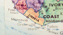 Μυστήριο με το πετρελαιοφόρο-φάντασμα που ξεβράστηκε ξαφνικά στις ακτές της Λιβερίας. Άφαντο το