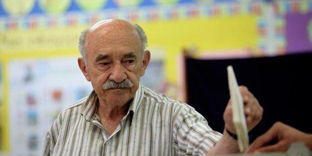Κυπριακές εκλογές: Η αποχή δεν είναι