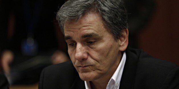Τι δήλωσε ο Τσακαλώτος: Πούλησε το 2012 μερίδια αμοιβαίων κεφαλαίων ύψους 294.000 ευρώ της JPMorgan και...