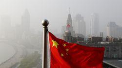 Πεντάγωνο: Η Κίνα ανέκτησε 5 τετραγωνικά μίλια γης στη Νότια Σινική